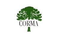 corma-lg