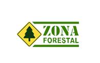 zona-forestal-lg