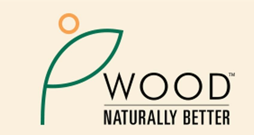 logo-wood-nat