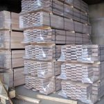 KD Lumber : Grades Select, Standard and Utility. R/S S2S S4S