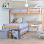 5. Furniture design by SUR DISEÑO